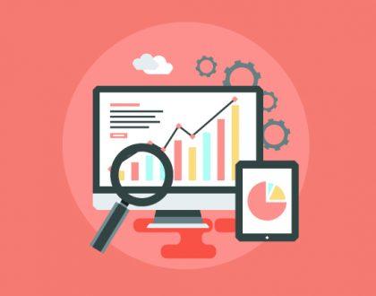 Интернет-маркетинг и Adobe Muse. Бизнес в интернете с Adobe Muse