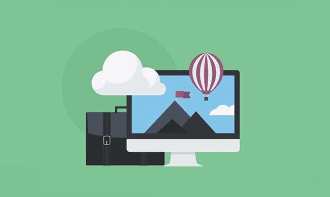 Обучение веб-дизайну с нуля