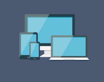 Создание адаптивного сайта с нуля и до результата от DevTips
