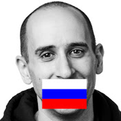 Эван Кармайкл
